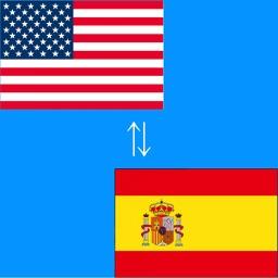 English to Spanish Translator - Spanish to English Translation and Dictionary