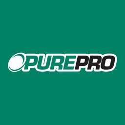 PurePRO Applications