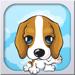 Fruit Legends™ - Free match-3 splash game(200+ levels)! Hack Online Generator