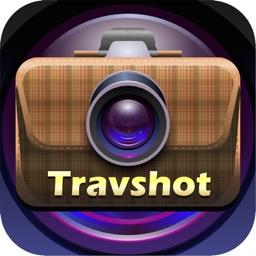 TravShot