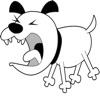 Anti Dog Bark
