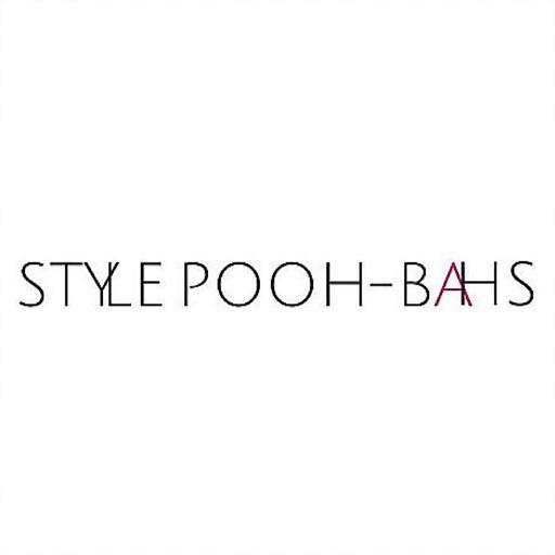 Style Pooh-Bahs