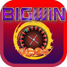 Big Winner of Vegas Casino - Las Vegas Games
