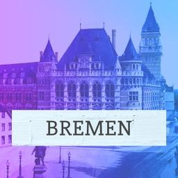 Bremen Tourism Guide
