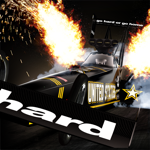 Dragster Mayhem - Top Fuel Simulator Hack Online Generator  img
