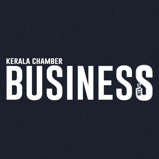 Kerala Chamber Business News