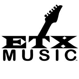 ETX Music Awards