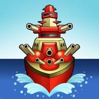 Codes for Naval Warfare Multi-shot Hack