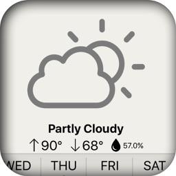 غدا الطقس