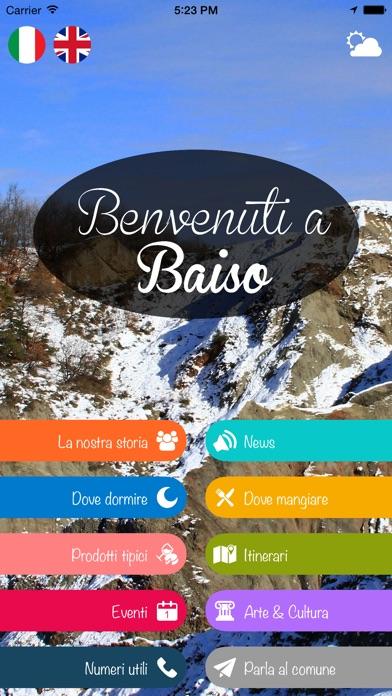 BaisoApp-0