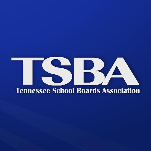 TN School Boards Association