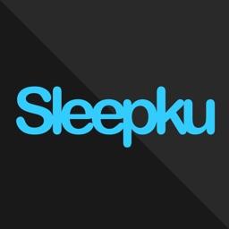 Sleepku