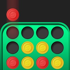 Here you have guys top 20 multiplayer games that are free to play with your  friends on Android devices. There are games from different game categories.