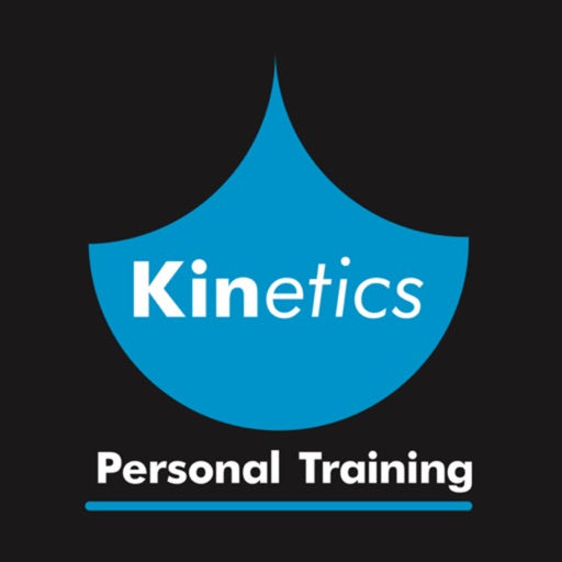 Kinetics Personal Training Online Booking