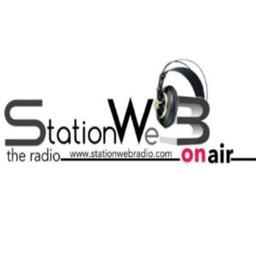 StationWebRadio