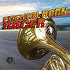 French Horn Racer