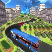 Codes for Big City Tourist Bus Simulator Hack