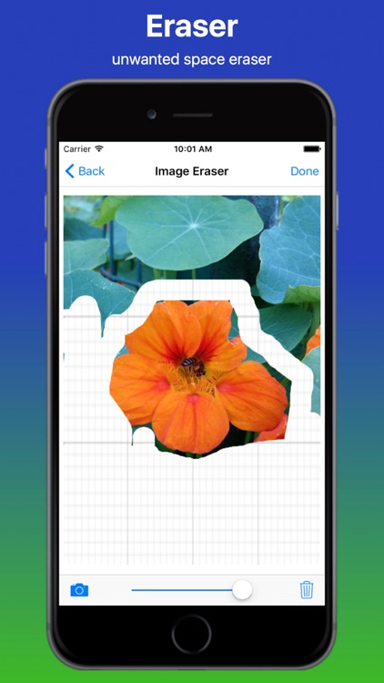 Background Image Eraser and Frame  Pro screenshot-4