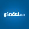 Gandul.info HD