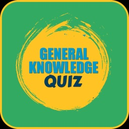 Big Quizz general knowledge (no internet needed)
