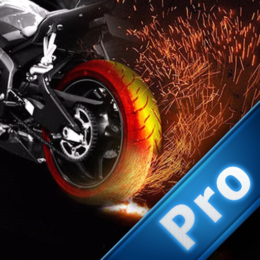 Best Highway Bike Pro - Awesome Motorcycle Game