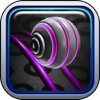 3D Wallpaper Maker for iPhone – Beautiful Lock Screen Themes and Amazing Background.s Free