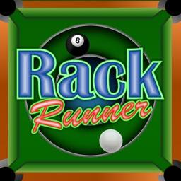 Rack Runner