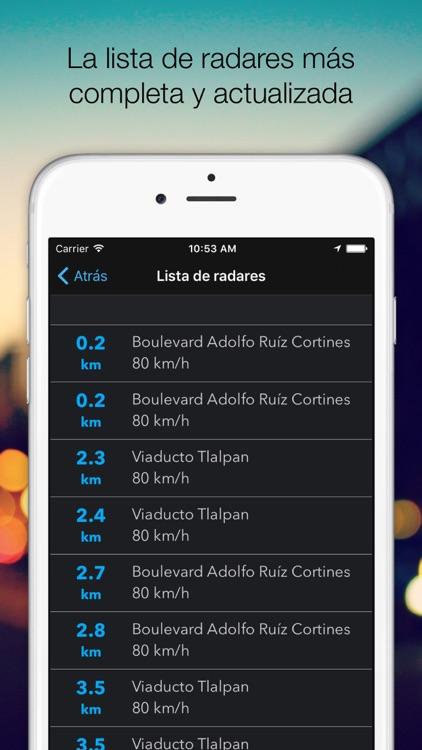 Radarr Mobile App