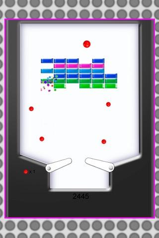 A metal pin - Free screenshot 3