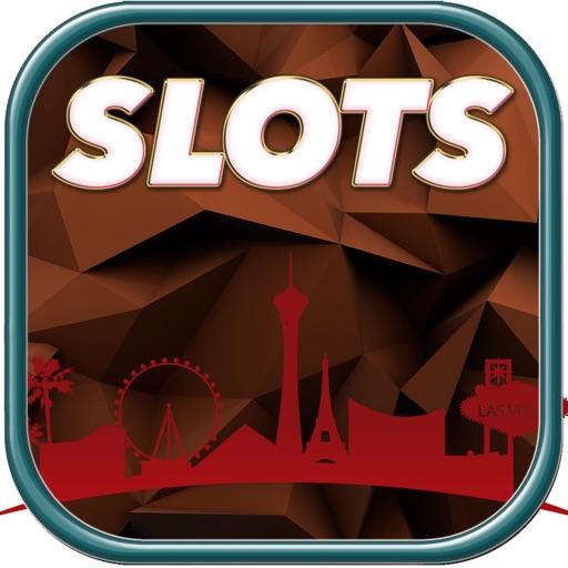 Casino Lucky Bet 2 Slots! - Gambling House