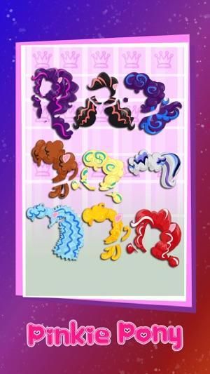 my little pony pelit ilmaiset