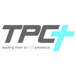 TPC Radio