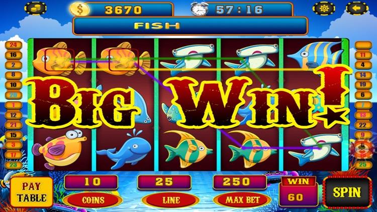 10 dollar deposit online casino