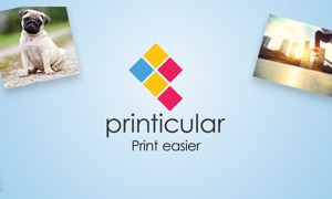 Printicular Print Photos - 1 Hour Pickup
