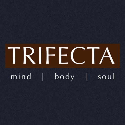 Trifecta Mind Body Soul