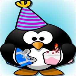 BirthdayMojis: Send Happy Birthday Themed Mojis Instantly