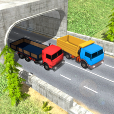 Activities of Truck: Racing 3D