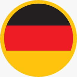 ENG to GER