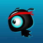 Go Ninja Endless icon