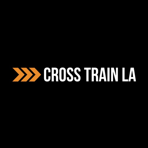 Cross Train LA