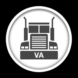 Virginia CDL Test Prep