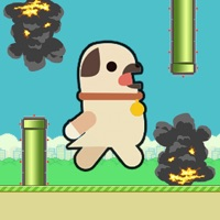 Codes for Go Flappy Pug Hack