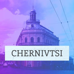 Chernivtsi Travel Guide