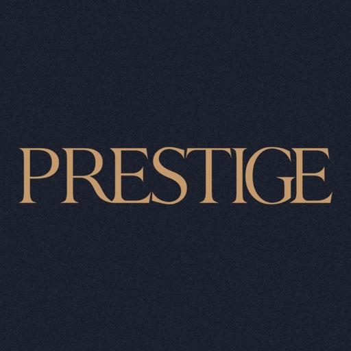 Prestige Taiwan