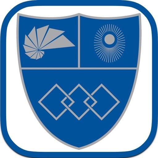 Montessori Academy of Chambersburg