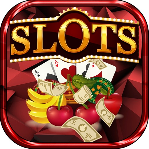 The Hot Winning Macau Slots - Play Real Slots, Free Vegas Machine