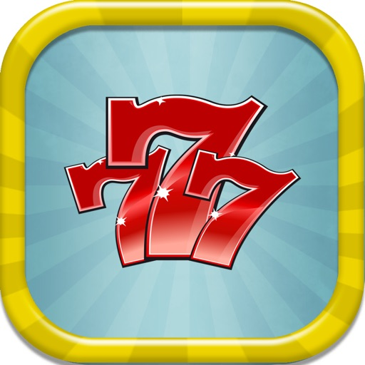 777 Best Rack Fruit Slots - Free Casino Party  - Spin & Win!