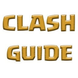 Video Guide and Tactics for Clash Of Clans