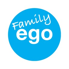 Activities of EGO Family