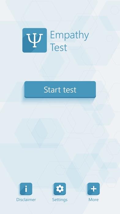 共感力テスト - 心理テストのおすすめ画像1